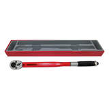 Teng Tools - 1/2 inch Drive Torque Wrench TC-Tray Angular Gauge TTX1292