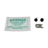 Weathershield Fitting Kit