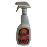 303 Multi-Surface Cleaner 32 oz 30207
